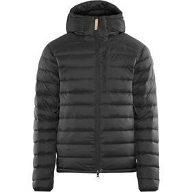 Fjällräven Keb Touring Down Jacket Herren black